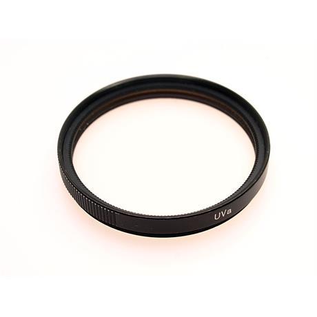 Leica E39 UVa - Black thumbnail