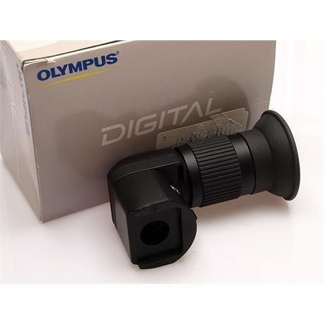 Olympus VA-1 Right Angle Finder thumbnail