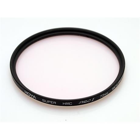 Hoya 72mm Pro1 Skylight thumbnail