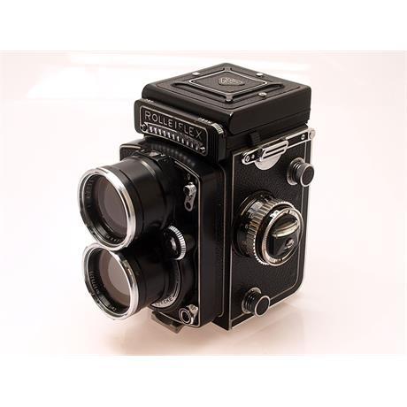 Rolleiflex Tele thumbnail
