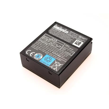 Olympus BLH-1 Li-lon Battery (EM1 II) thumbnail