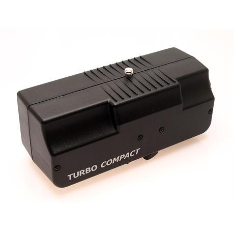Quantum Turbo Battery Pack thumbnail
