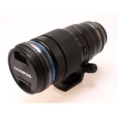 Olympus 40-150mm F2.8 M.Zuiko Pro thumbnail