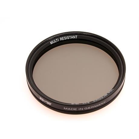 B+W 62mm Circular Polariser thumbnail