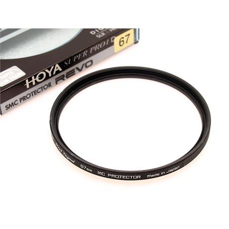 Hoya 67mm Pro1 Protector thumbnail