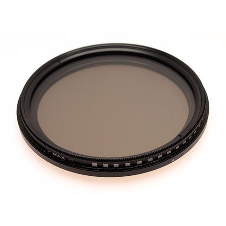 Hama 62mm HD Vario 2-400x thumbnail
