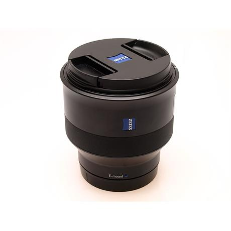Zeiss 25mm F2 Batis Distagon T* - Sony E thumbnail