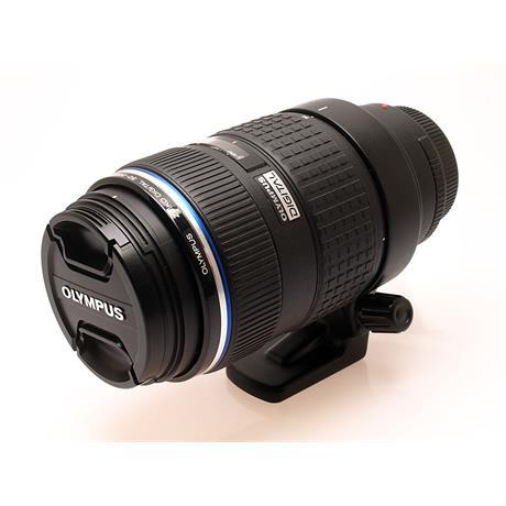 Olympus 50-200mm F2.8-3.5 SWD thumbnail