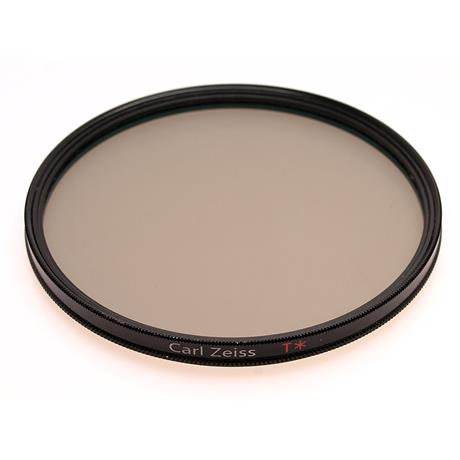 Zeiss 82mm Circular Polariser thumbnail