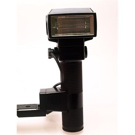 Canon 533G Speedlite thumbnail