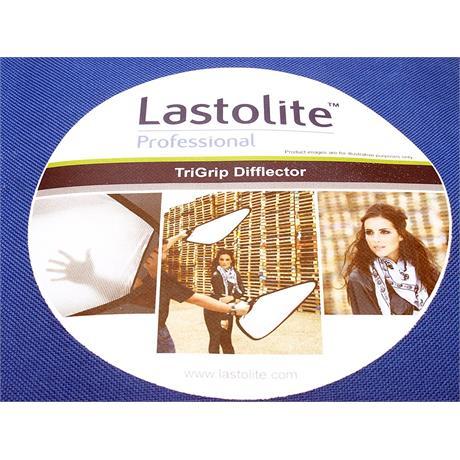 Lastolite Trigrip Difflector thumbnail