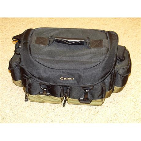 Canon Large Shoulder Bag thumbnail