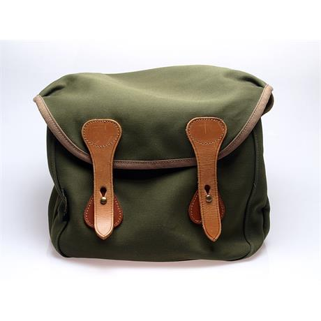 Billingham F5.6 Sage Bag thumbnail