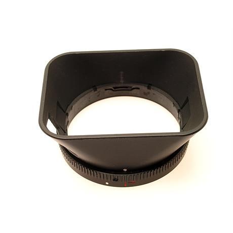 Leica Lens Hood 12589 thumbnail