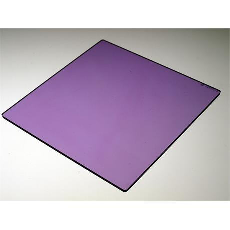 Holmes 100x100 Flourescent-Daylight (4300) thumbnail