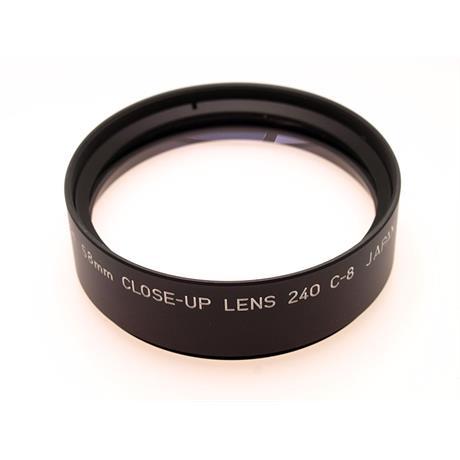 Canon 58mm Close Up Lens 240 thumbnail