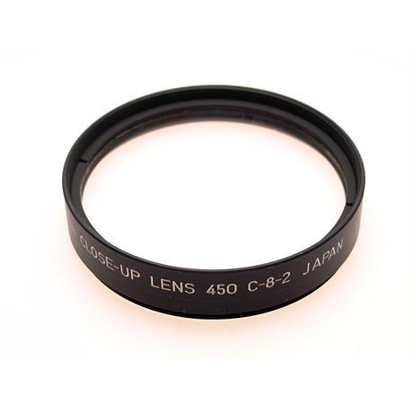 Canon 58mm Close Up Lens 450 thumbnail