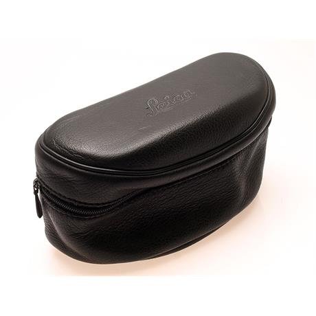 Leica Soft Leather M Case thumbnail