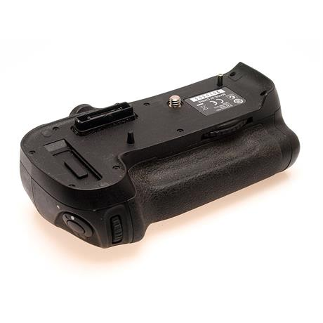 Nikon MB-D12 Battery Pack (D800/E) thumbnail