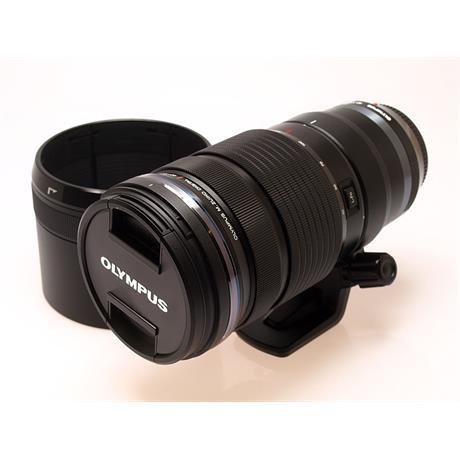Olympus 40-150mm F2.8 M.Zuiko ED Pro _ SALE thumbnail