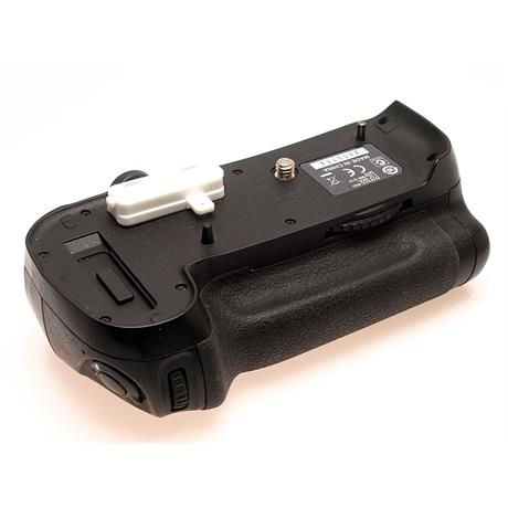 Nikon MB-D12 Battery Pack (D800/E) thumbnail