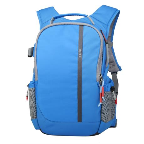 Benro Swift 100 Backpack - Blue thumbnail