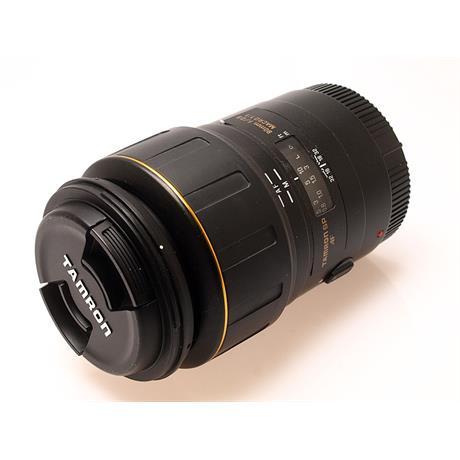 Tamron 90mm F2.8 SP AF Macro - Canon EOS thumbnail