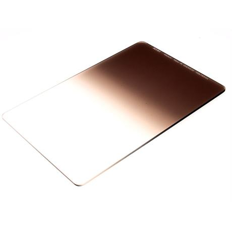 Nisi 100x150mm Medium Nano IR GND4 (0.6) thumbnail