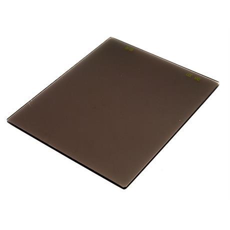 Lee RF75 Neutral Density 0.6 thumbnail