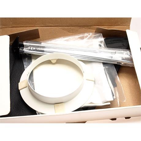 Prolinca Portalite 60x60 thumbnail