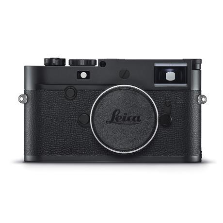Leica M10 Monochrome thumbnail