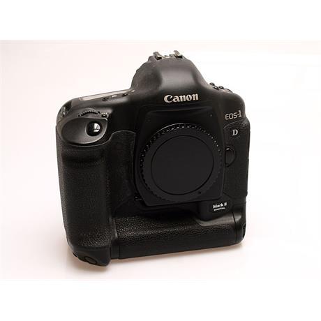 Canon EOS 1D II Body Only thumbnail