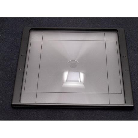 Fuji Matte Focus Screen (GX680) thumbnail