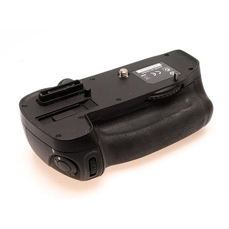 Nikon MB-D14 Grip (D600/D610) thumbnail
