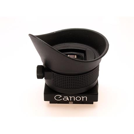 Canon Waist Level Finder FN thumbnail