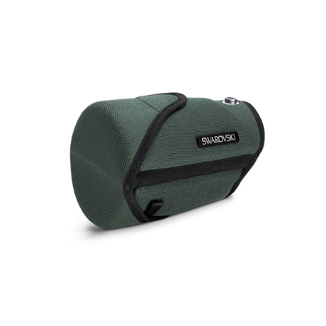 Swarovski Stay On Case 65mm Objective thumbnail