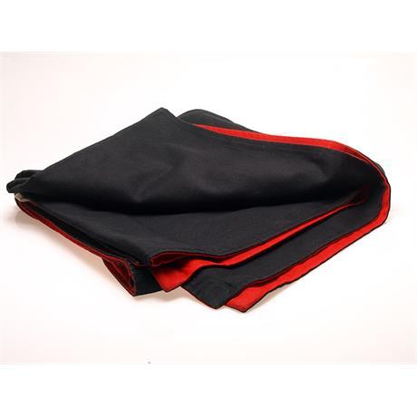 Bilora Focusing Cloth thumbnail