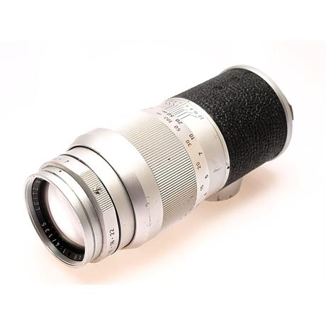 Leica 135mm F4 Chrome thumbnail