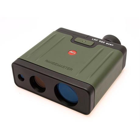 Leica Rangemaster 900 thumbnail