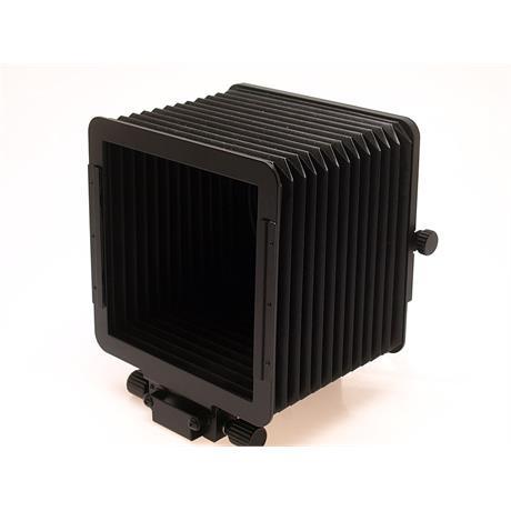 Fuji Bellows Lens Shade II (680) thumbnail
