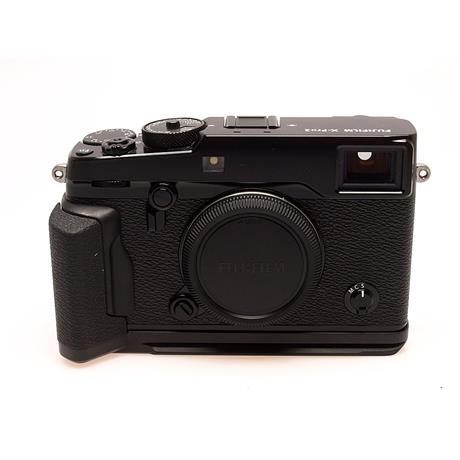 Fujifilm X-Pro2 Body + Handgrip thumbnail
