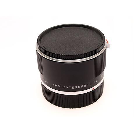 Leica 2x Apo Extender R thumbnail
