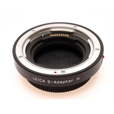Leica S-Adapter H thumbnail