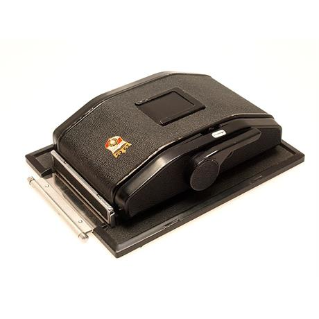 Wista 6x8cm R/F/Holder (5x4) thumbnail