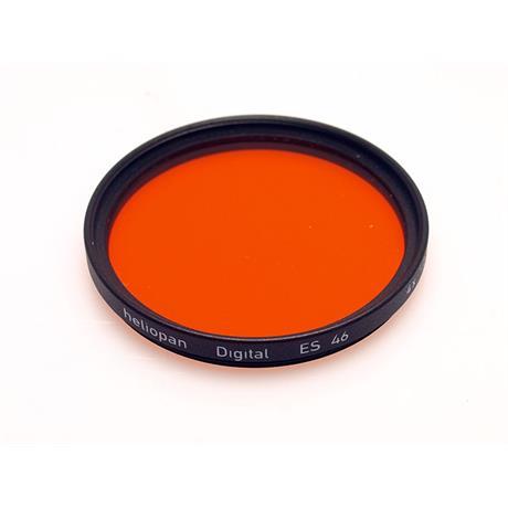 Heliopan 46mm Orange 22 thumbnail