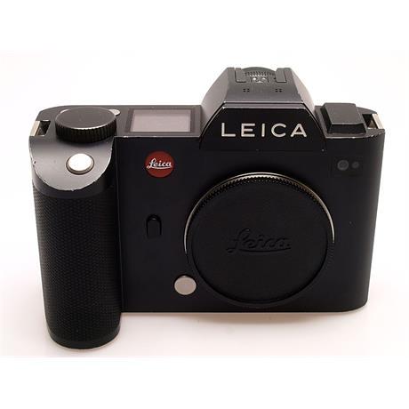 Leica SL (Typ 601) Body Only thumbnail