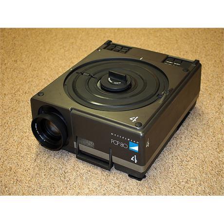 Hasselblad PCP80 + 150mm F3.5 thumbnail