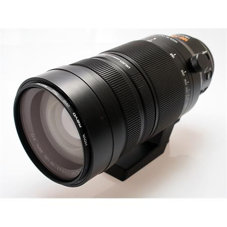 Panasonic 100-400mm F4-6.3 Power OIS thumbnail