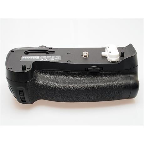 Nikon MB-D17 Battery Pack (D500) thumbnail