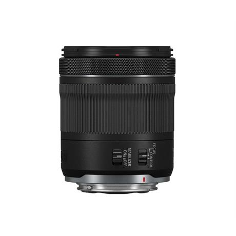 Canon 24-105mm F4-7.1 RF IS STM                   SALE Was £469 thumbnail